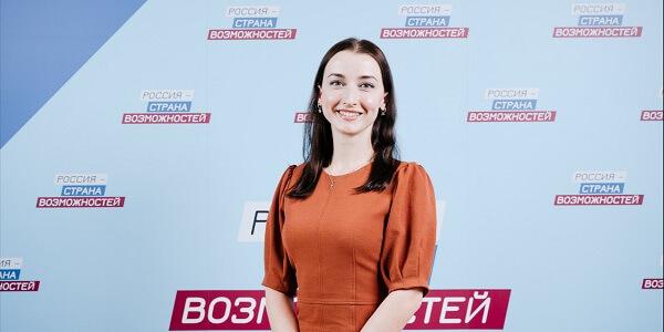 Путин поддержал идею представителя ипподрома Краснодара о развитии этой отрасли