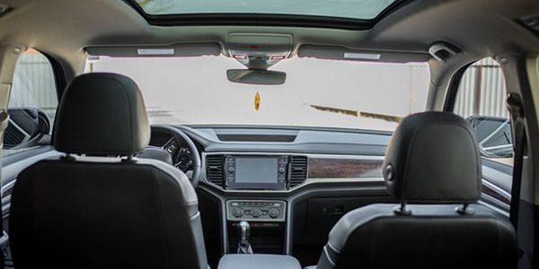 На Кубани программы с господдержкой помогли восстановить спрос на автокредиты
