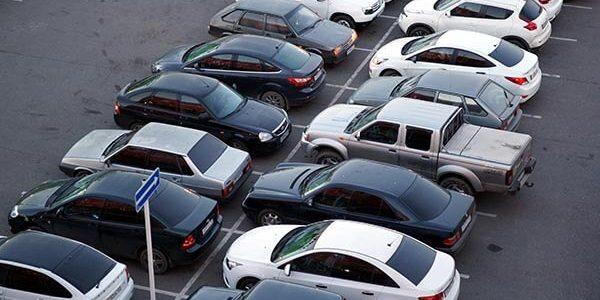 В России изменятся правила купли-продажи подержанных автомобилей