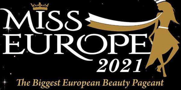 Жительница Новороссийска представит Россию на конкурсе «Мисс Европа 2021»