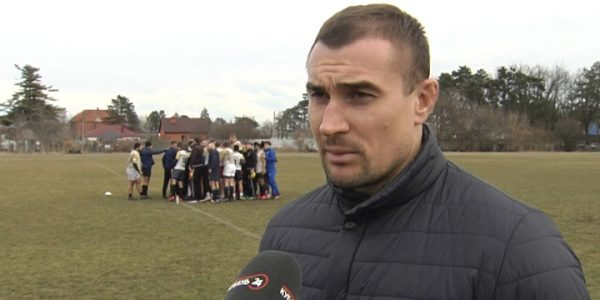 РК «Богатыри»: что ждет команду в новом сезоне