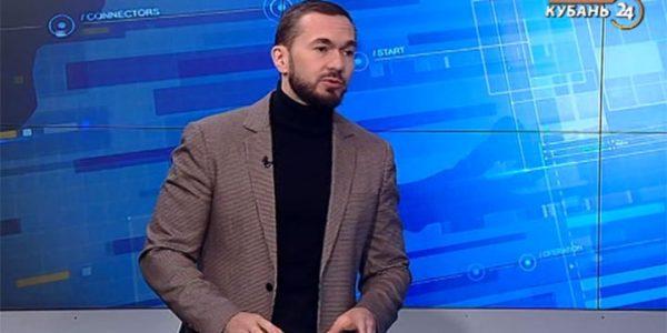 Артем Гаврилов: детские здравницы в боевой готовности перед курортным сезоном