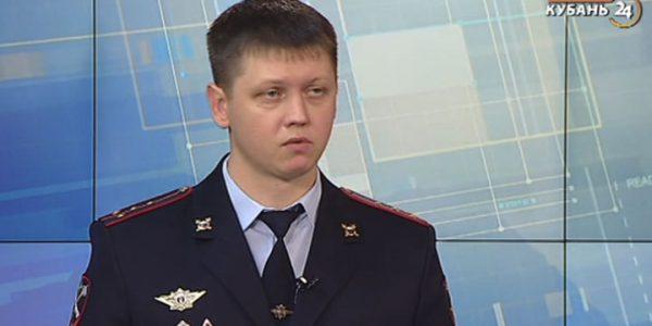 Артем Коноваленко: основная проблема — рост уровня кибермошенников