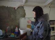 В Анапе из-за коммунальной аварии 20 семей остались без воды