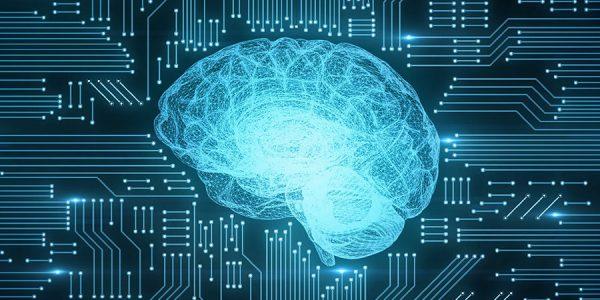 Искусственный интеллект: друг человека или слуга корпораций?