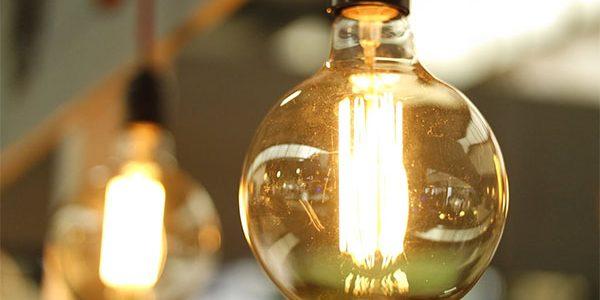В России бизнес просит правительство сдержать цены на электроэнергию