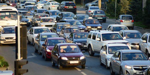 Автомобиль напрокат в Краснодаре: особенности, условия, цены