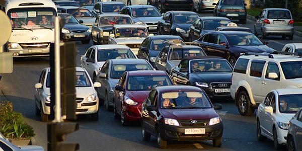 В России предложили сделать едиными налоговые льготы на авто для многодетных