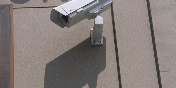 Под Краснодаром на кладбище установили камеры для онлайн-трансляции похорон
