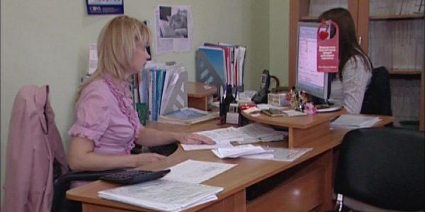 Эксперты на вебинаре расскажут об изменениях в работе кубанских бухгалтеров
