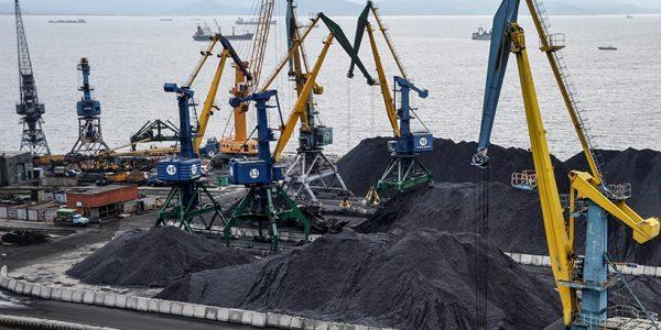 Росприроднадзор проведет внеплановые проверки в портах Краснодарского края