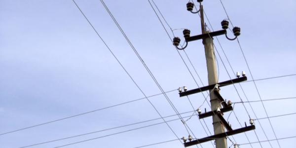 «ТНС энерго Кубань» вынужден отключать свет жителям Кубани и Адыгеи за неуплату