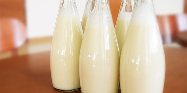 На Кубани маслосырзавод оштрафовали за выпуск некачественного молока