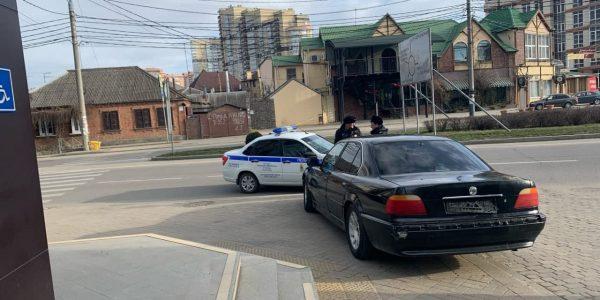 Праздник мог обернуться трагедией — житель Краснодара о спасении девушки