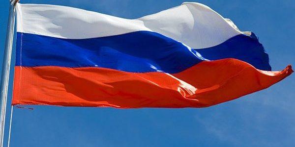 В России могут запретить иностранным агентам участвовать в предвыборной агитации