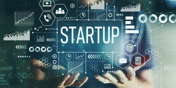 В Краснодаре в рамках проекта Startup Tour выберут лучшие инновационные стартапы