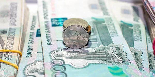 В России спрогнозировали, как вырастут тарифы на услуги ЖКХ