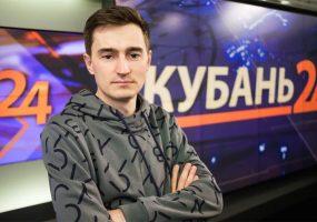 Денис Сопов