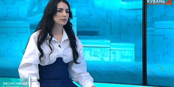 Юлия Волкова: процедура внесудебного банкротства не так проста на практике