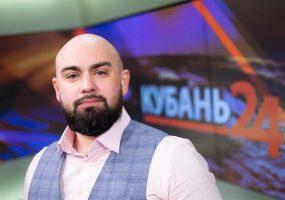 Евгений Кардаильский