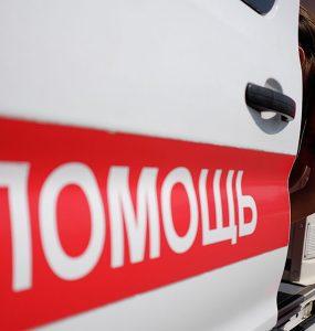 Всех пострадавших в ДТП с автобусами под Туапсе выписали из больницы