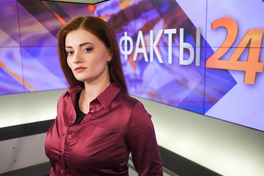 Ксения Галич