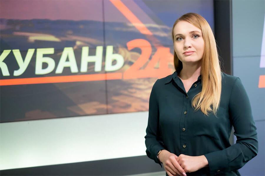 Мария Зиброва