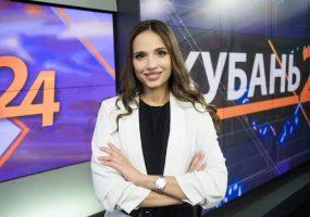 Нина Буиклиская
