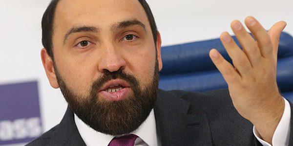 В России хотят ввести ответственность за пропаганду правонарушений