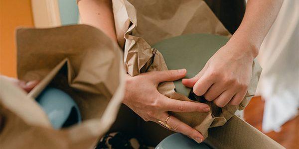 Интернет-заказы PickPoint теперь можно получить в магазинах МТС
