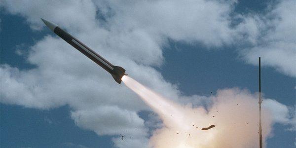 В Краснодарском крае по градовым облакам ударят ракетами