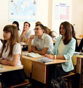 В России планируют сократить число контрольных в школах