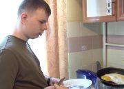 В Краснодаре работает «Тренировочная квартира» для подростков с диагнозом РАС