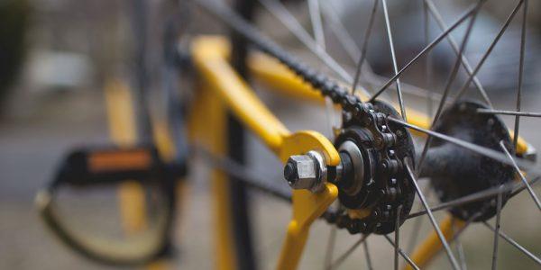 В Анапе 4 апреля из-за соревнований по велоспорту перекроют пять улиц