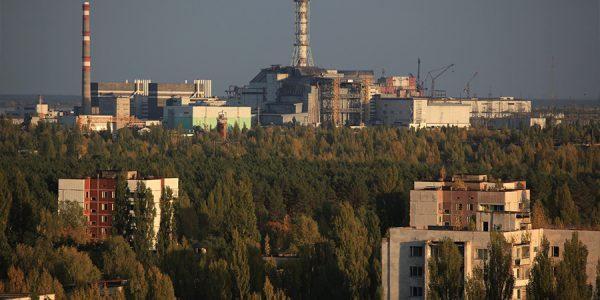 Чернобыль и Кубань – 35 лет общей боли