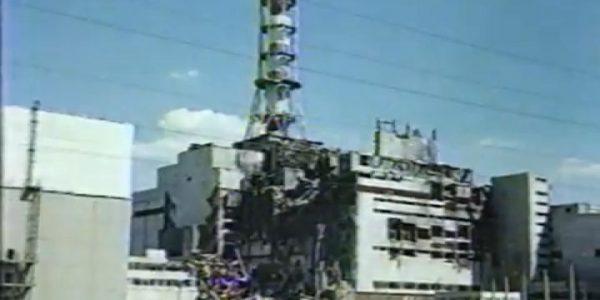 35 лет назад кубанцы устраняли последствия Чернобыльской аварии — «Факты 24»