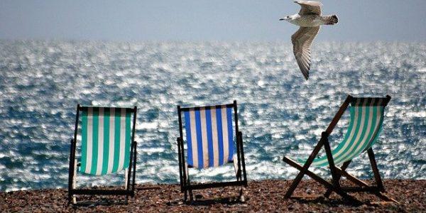 В Сочи появится первый пляж, свободный от коронавируса