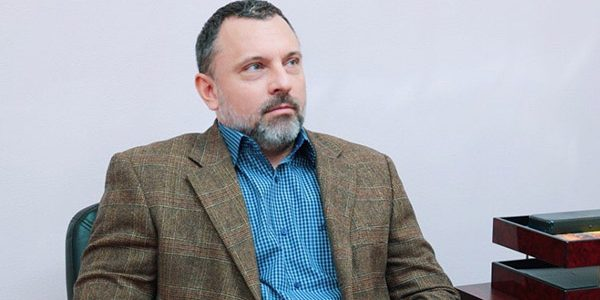 Дмитрий Лоцманов: послание президента соответствует запросам нынешнего времени