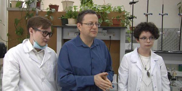 Как в КубГУ собираются провести Год науки: инновации, изобретения, достижения
