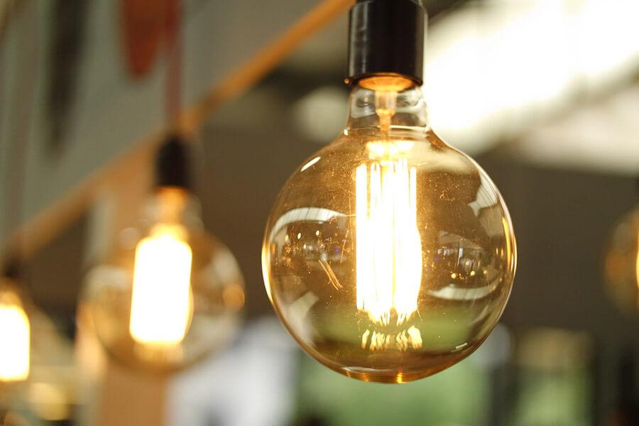 В Краснодаре энергоавария оставила без света 2,5 тыс. человек