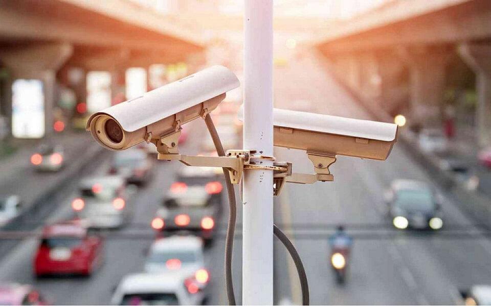 В Краснодаре и Сочи по нацпроекту внедрят интеллектуальные транспортные системы