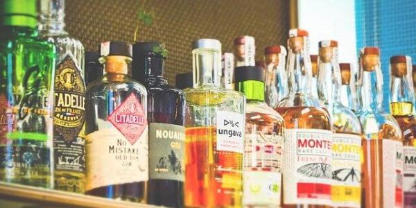 В России разработают новую антиалкогольную стратегию на ближайшие 10 лет