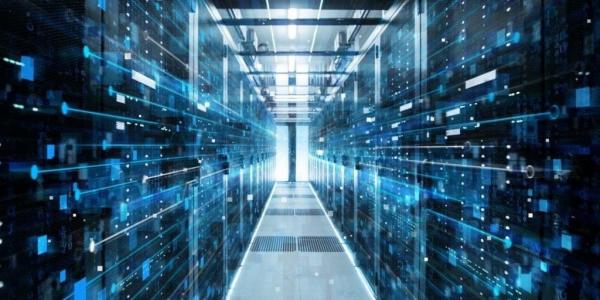 В России стартовал международный цифровой конкурс World AI&Data Challenge
