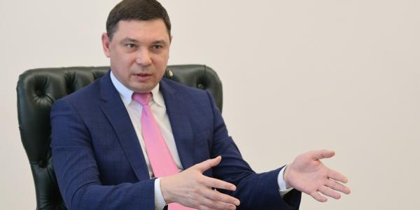 Мэр Краснодара прокомментировал предложение назначить Галицкого главой города