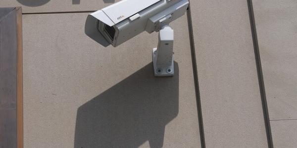 В Анапе установят видеокамеры нового поколения