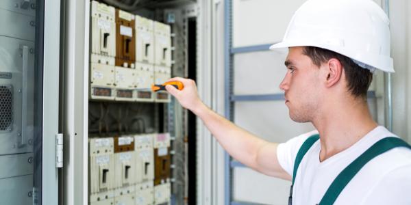 «ТНС энерго Кубань» предостерегает от несанкционированной замены приборов учета