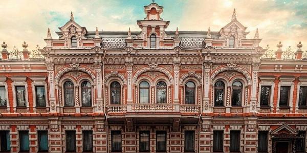 В краснодарском музее-заповеднике им. Е.Д. Фелицына появится мультимедийный гид