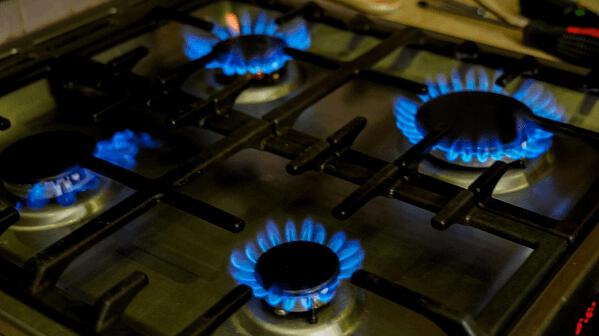 Под Геленджиком четыре села остались без газа из-за поврежденной трубы