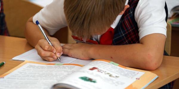 На Кубани учебный год для выпускных и начальных классов завершится 21 мая