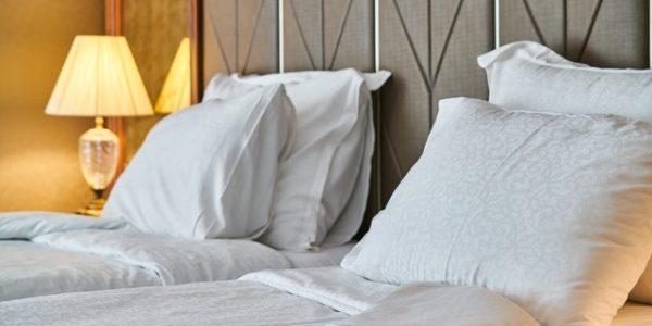 В Краснодарском крае в течение года откроют 13 новых отелей